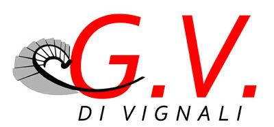 Gv di Vignali