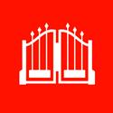 Realizzazione cancelli carrai e recinzioni a Bologna