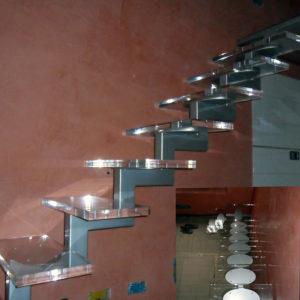 scala-struttura-in-ferro