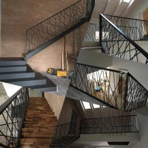 scale-in-ferro-lavorate